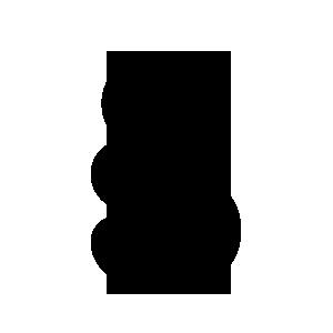 Georgaris