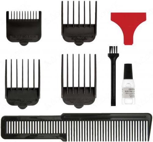 Αρχική σελίδα   Μαλλιά   Ηλεκτρικά   Μηχανές Κουρέματος   WAHL CHROME SUPER  TAPER ΚΟΥΡΕΥΤΙΚΗ ΜΗΧΑΝΗ 0ce4d9d0e6c