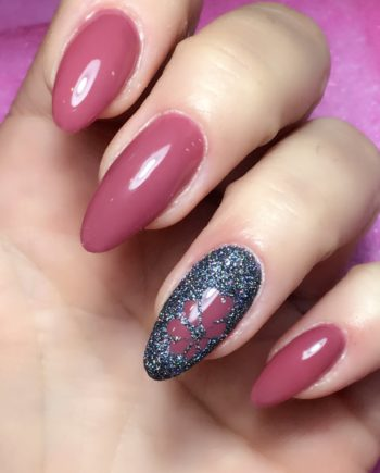 Βερνίκια Nail Art
