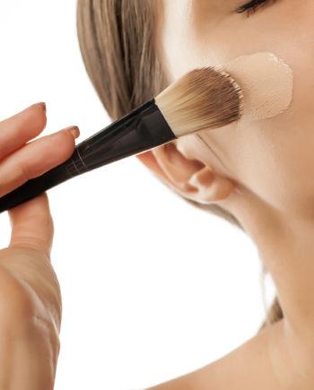 Βάση Make up