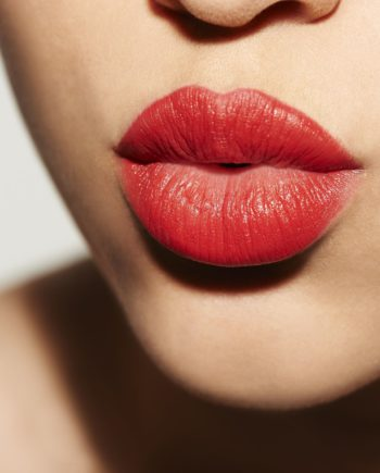 Lip Corrector
