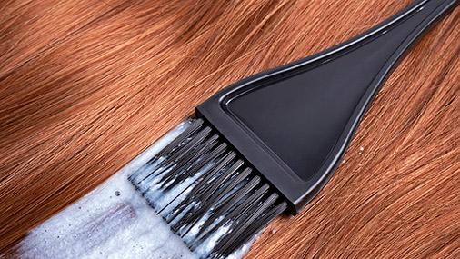 hair-coloring-georgaris-banner