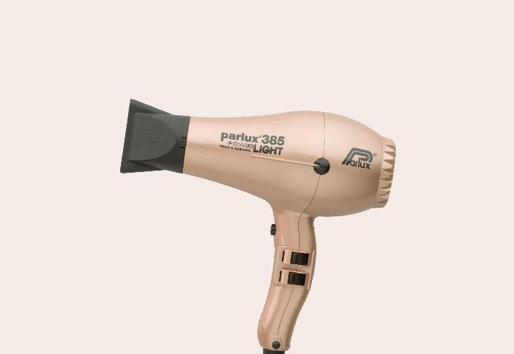 parlux-731x504-1